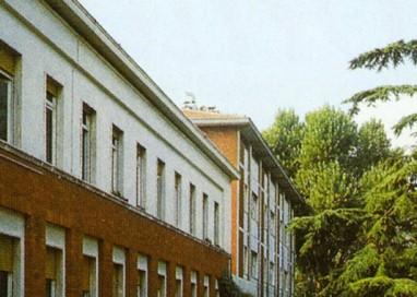 """""""SSICA Fondazione? Processo da monitorare"""""""