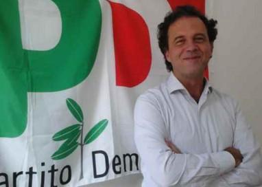 Pd: Lavagetto e Serpagli rassegnano le dimissioni dal partito