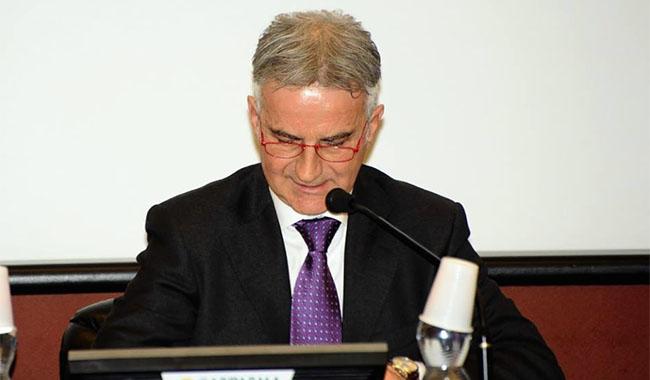 2016: Avis Comunale Parma festeggia 70 anni di fondazione