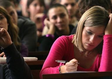 Chi sono lo studente e il laureato tipo di Unipr?