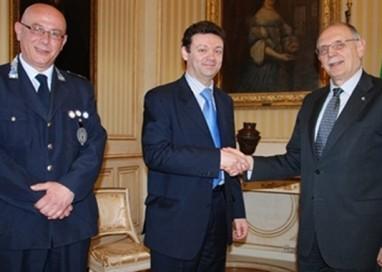 Il Tribunale di Parma respinge il ricorso di Cimino