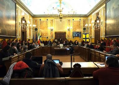Bilancio: seconda seduta per il Consiglio