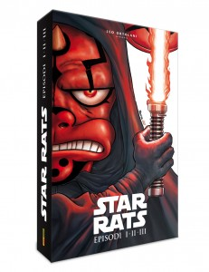 cofanetto-star-rats-1