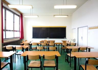 Edilizia scolastica: 24 interventi da 7,6 milioni per Parma
