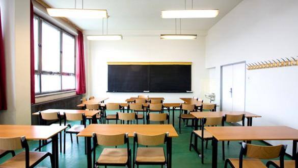 Comitato educatori Parma contro bando integrazione
