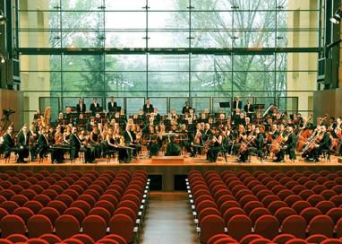Fondazione Toscanini: risarcimento di 78mila euro da Bologna