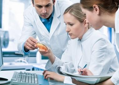 Regione: 700 nuovi posti di lavoro per ricercatori