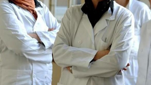 """Sanzioni in arrivo per visite ed esami sanitari """"mancati"""" e non disdetti"""