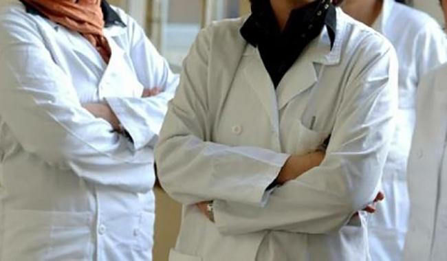 Miur chiude tre scuole di specializzazione in Medicina