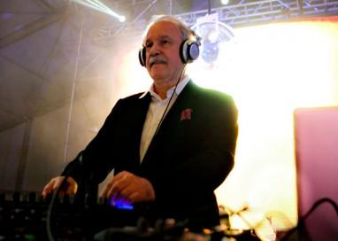 Concerti di capodanno, arriva Giorgio Moroder