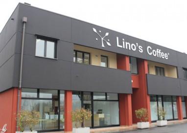 Lino's Coffee: dichiarato fallimento. Resta il marchio
