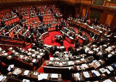 Politiche a Parma: eletti cinque leghisti e Orlando del Pd