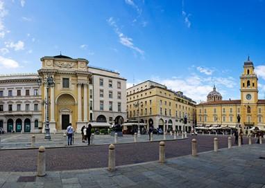 Parma…chi? Parma risponde. Città in declino?