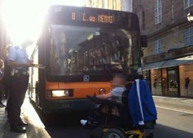 Trasporto pubblico, sciopero anche a Parma lunedì 26 giugno