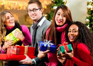 Acquisti natalizi, alcuni consigli di Federconsumatori