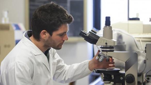Emilia Romagna: prima in Italia per numero di progetti e borse di studio approvati e finanziati
