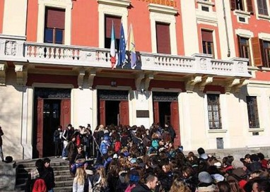 Scuole superiori: ecco le migliori a Parma e dintorni