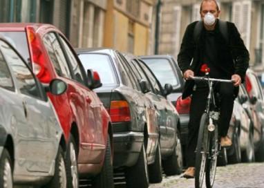 """""""Emissioni: contano i dati non le autocelebrazioni"""""""
