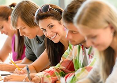 Il 91% dei laureati a Unipr trova subito lavoro