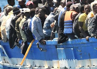 Profughi. Ultimi dati regionali: a Parma sono 636