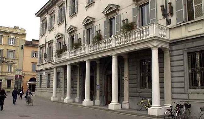 Provincia di Parma: approvato il bilancio di previsione 2017