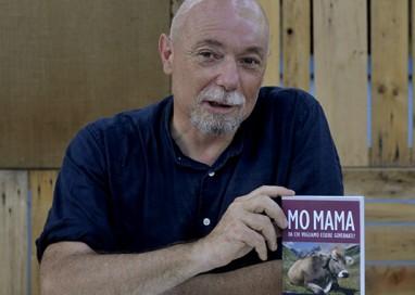 Parma Città Cultura: si o no? Nori scherza sulla Ferraris…