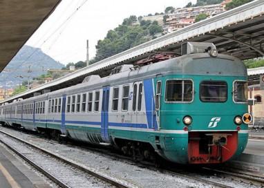 Tratta Parma-Brescia, quando i treni vanno le bravate li fermano