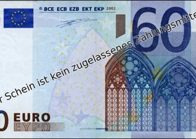 Bando sponsor per Natale e Capodanno: Raccolti 60 euro!