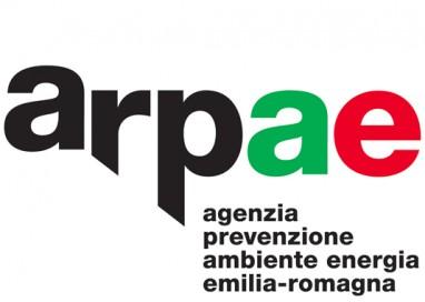 Ambiente: un nuovo ente per tutta la regione, Arpae