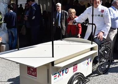 Weekend Unesco, il Comune dà 23mila euro a Spigaroli