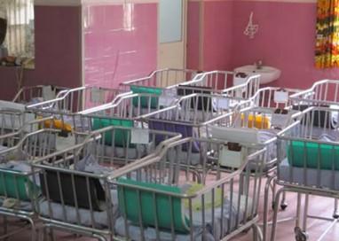 Ecografia durante il parto, migliora la sicurezza della scelta
