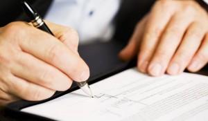 Contratto-affitto-appartamento-online-sicurezza-immobiliare-agenzia