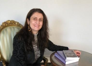 """Fabrizia Dalcò: """"lavorare per una società inclusiva"""""""