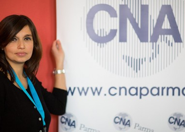 """CNA """"sonda"""" circa 400 imprese: 73% soddisfatti"""