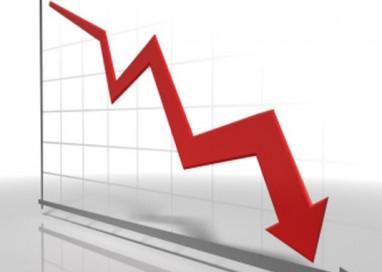 Pizzarotti perde 6 posizioni rispetto al 2015 per Il Sole 24