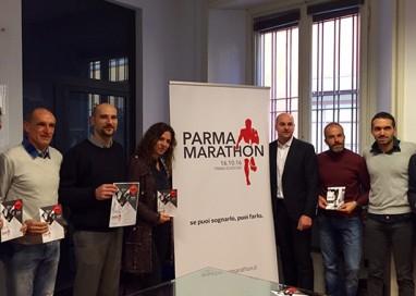 Parma Marathon: il 16 ottobre la prima edizione