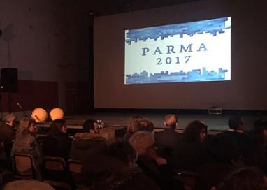 Parma Capitale italiana della cultura 2017?