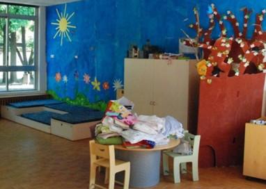 Fognano, nuova sede per la scuola dell'infanzia