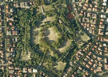 """Parma città futura, in arrivo il Libro Bianco per una città """"green"""" (VIDEO)"""