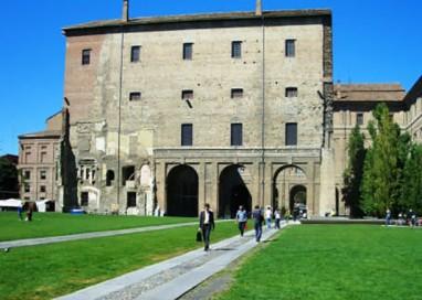 Parma è la seconda città più attrattiva d'Italia, i cittadini aumentano