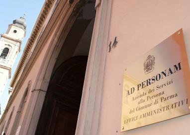 Parma e Colorno: una sola Asp per il Distretto