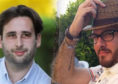 Chi sono i nuovi consiglieri Pezzani e D'Alessandro?