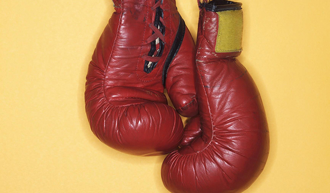 Boxe: a Parma un ring olimpionico tra i più grandi d'Europa