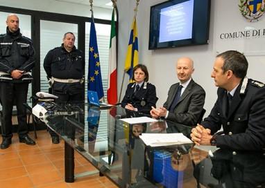 Sicurezza a Parma: la resa dell'assessore Casa