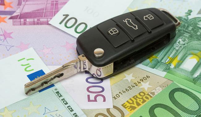 Bollo gratis per chi acquista un'auto ecologica