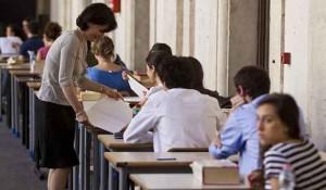 evidenza-scuola-aminato