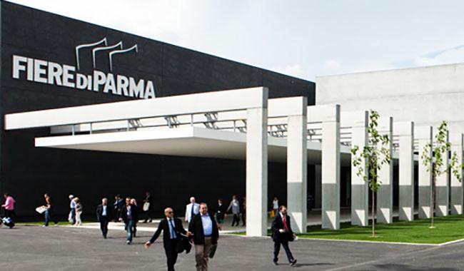 Fiere di Parma: Comune vende ufficialmente le azioni a Crédit Agricole