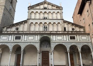 La gentilezza di Pistoia, Capitale cultura 2017