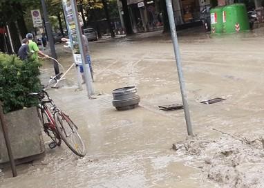 Alluvione. Comitato chiede incontro a Comune e Regione