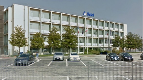 Sidel, accordo definitivo: 46 esuberi a Parma